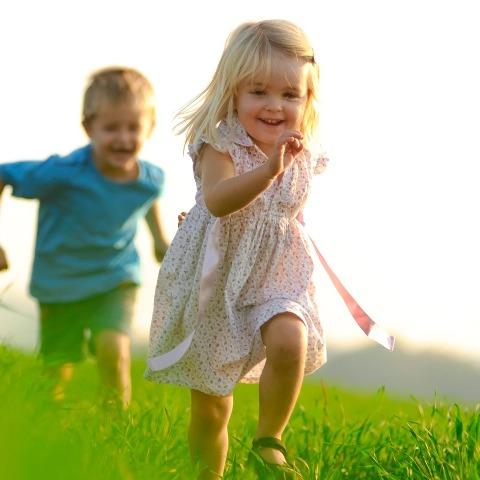 WISHLIST KIDS & FAMILY