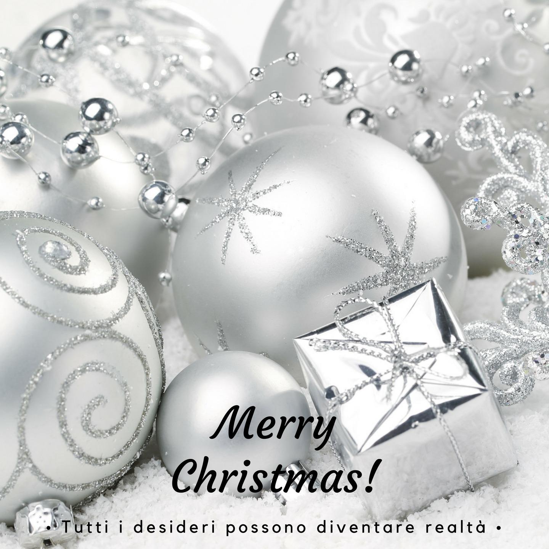 Natale Silver