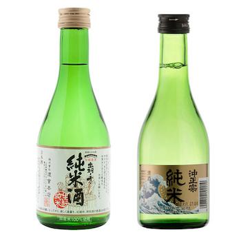 Il sapore del Giappone