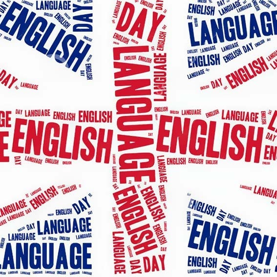 Inglese Base: Reading, Writing, Speaking