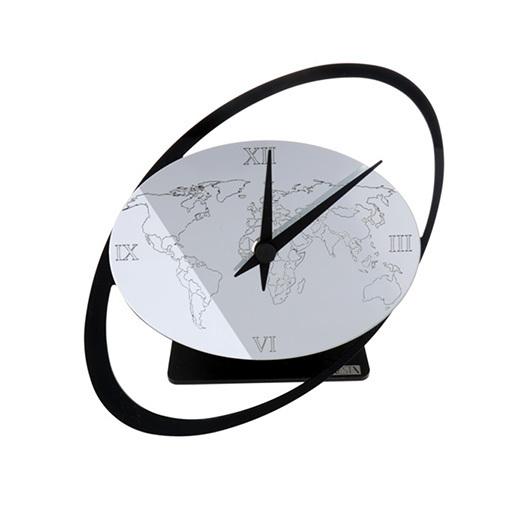 Orologio da Tavolo Global