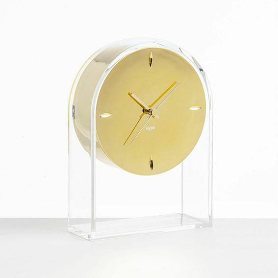 Air Du Temps Cristallo/Oro