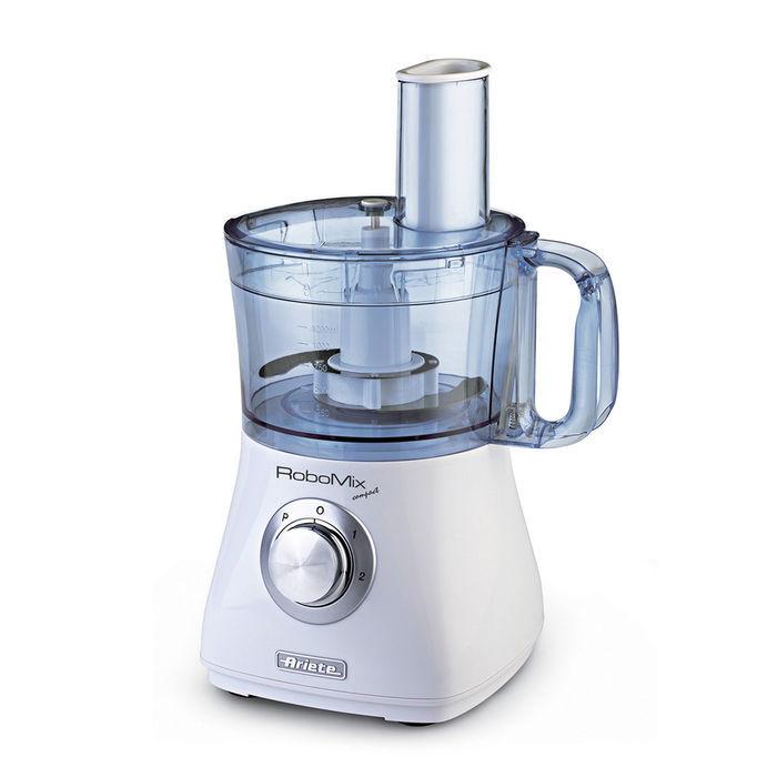 Robot da cucina Robomix Compact