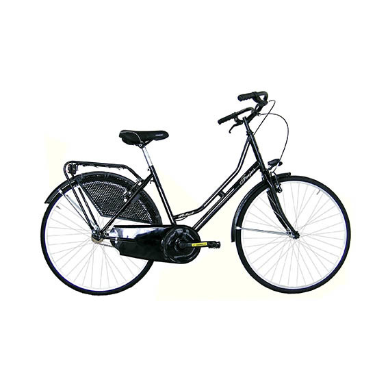 Bicicletta Holland Style 26