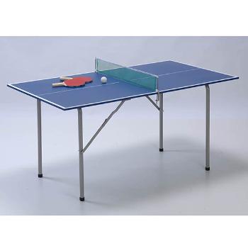 Wishlist spazio ai desideri for Materiale tavolo ping pong