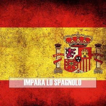 Impara lo Spagnolo Life Learning