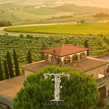 Vini e Salumi Toscani in Tour per 2