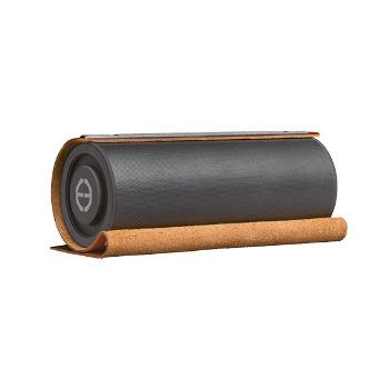 Maverick Speaker Wireless geneeo