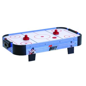 Tavolo da Hockey