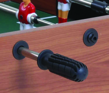 Tavolo da Calcio Balilla