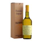 Original Calvados Blanc