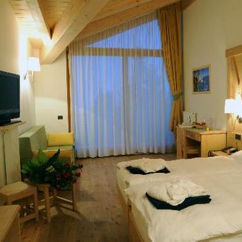 Wishlist spazio ai desideri for Soggiorno in spa