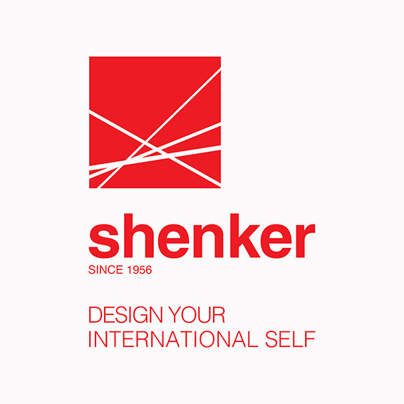 Entertraining Club - 15 incontri in Sede Shenker