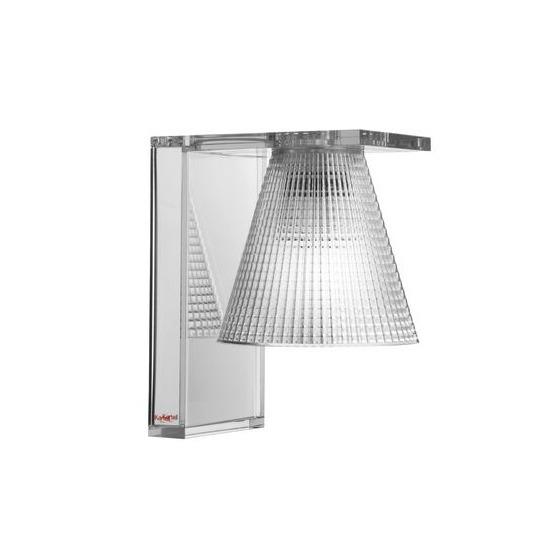 Light Air - Cristallo