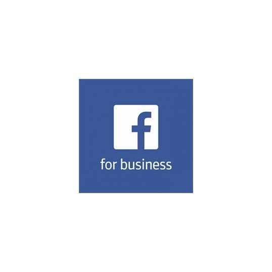 Corso online - Facebook for Business