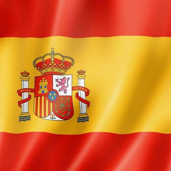 Corso Online di Lingua Spagnola