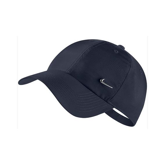 Cappellino Nike Metal Swoosh