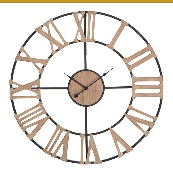 Orologio Antic