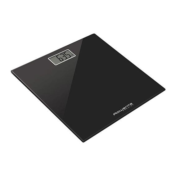 Bilancia Rowenta Premiss Ultra Slim