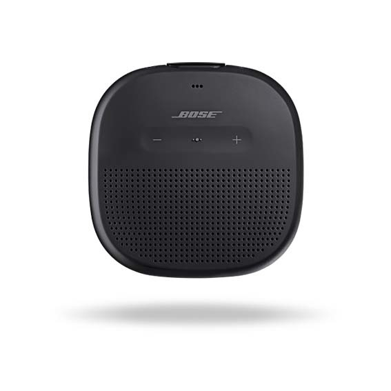 Diffusore SoundLink Micro Bluetooth