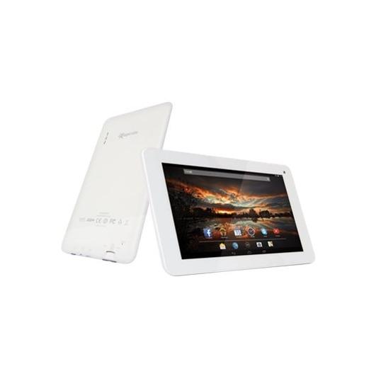 Tablet Zelig Pad 8GB 3G 7 pollici