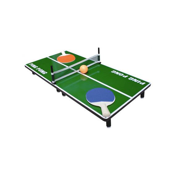 Mini Ping Pong da tavolo