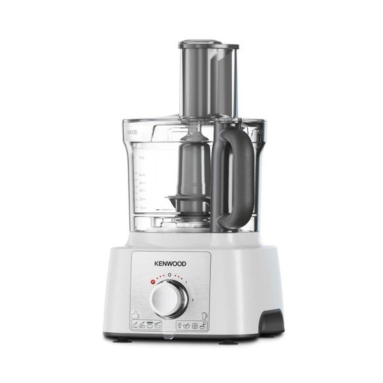 Robot da cucina 1000 W