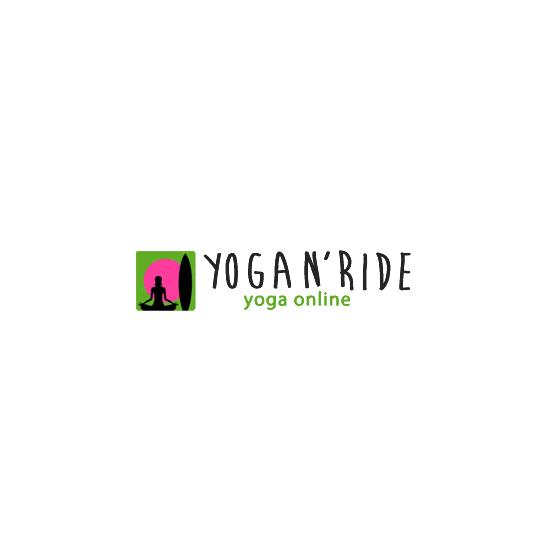 YOGA N' RIDE - Abbonamento di 3 Mesi online