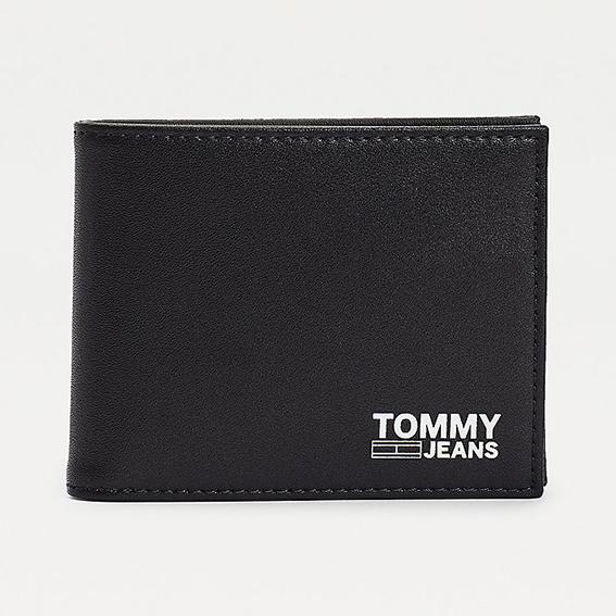 Portafoglio Uomo Tommy Jeans