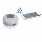 Altoparlante Bluetooth Waterproof