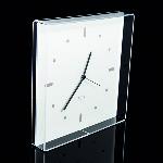 H 24 Orologio da muro