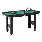 Tavolo da pool Dallas Garlando