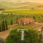 Degustazione in Toscana per 4 con omaggio