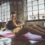 3 Mesi di Abbonamento Fitness - Gold