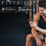 1 Mese di Abbonamento Fitness - PLUS