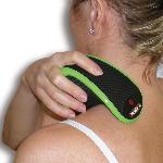 Massaggiatore Ergonomico Tascabile