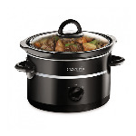 Crock-Pot Slow Cooker 2,4 litri
