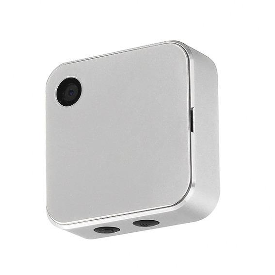 Mini Videocamera portatile WiFi