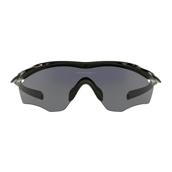 Occhiale Frame con lenti HDO