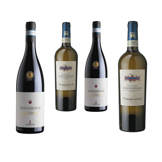 4 Wines 4 You